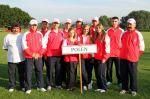 Kadra Polski Juniorów, Mistrzostwa Świata Kassel