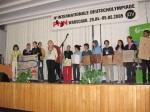IDO 2005 (2)