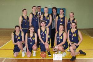 14  2010-2011woj, koszykówka j.