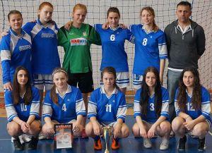25  2013-2014 piłka halowa j