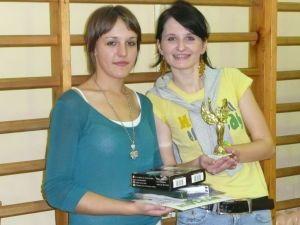 7  2008-09 tenis dz. j