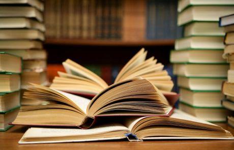 11.-Boeken
