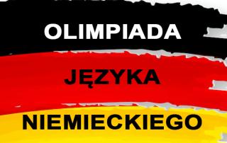 olimpiada-języka-niemieckiego
