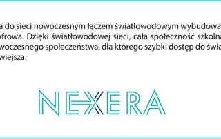 POPC2 baner Nexera szkoly