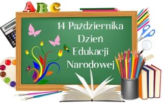 dzien_edukacji_narodowej