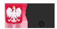 II Liceum Ogólnokształcące im. Stanisława Staszica w Starachowicach Logo